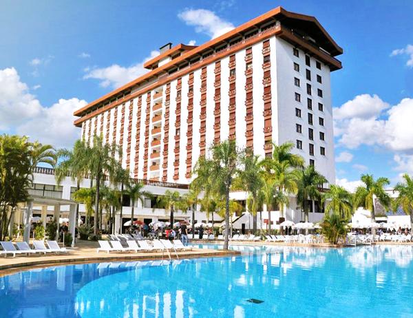 Vacance Hotel