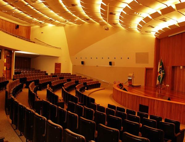 CDL Convenções e Eventos