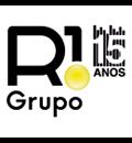 Grupo R1 Soluções Audiovisuais