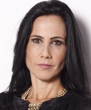Riane Pontarelli