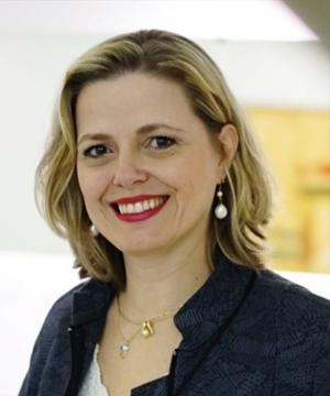 Luiza Néves