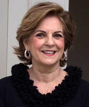 Regina Celia de Paiva Noronha