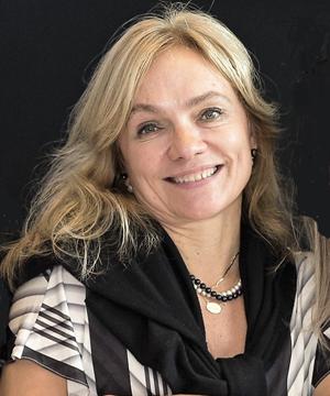 Ana Claudia Panneitz
