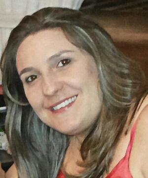 Cecília Barbosa