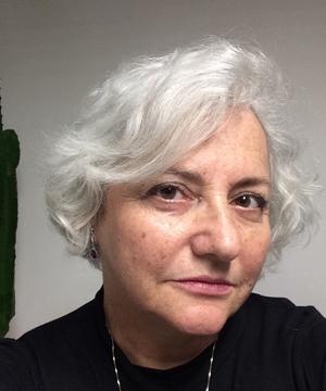 Adele Bartolucci Aracema