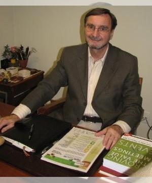 José Eduardo de Souza Rodrigues