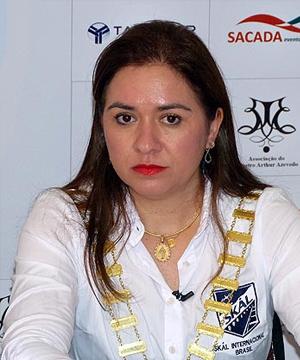 Ana Carolina Dias Medeiros de Souza