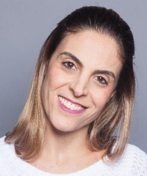 Juliana Saab de Ventríglia