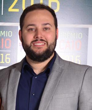 Felipe Lemos