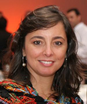 Ana Cristina N. Mota