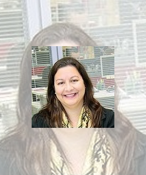 Denise Nascimento Smith