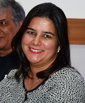 Poliana Nogueira Marques