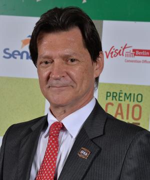 DANIEL BALDACCI