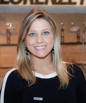 Vanessa Vittorello Martins