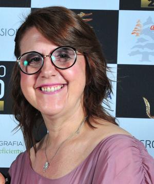 Vera Lucia Bianco