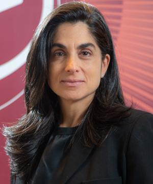 Fabiana Ribeiro dos Santos Schaeffer
