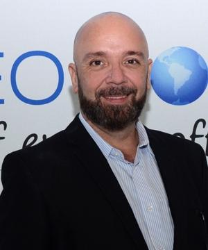 Sergio Junqueira Filho